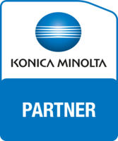 Konica_Minolta-Advanced_Partner